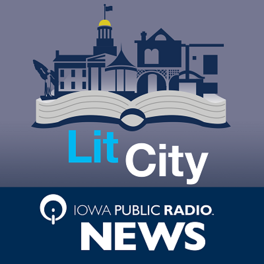 lit_city_logo_small_0.png