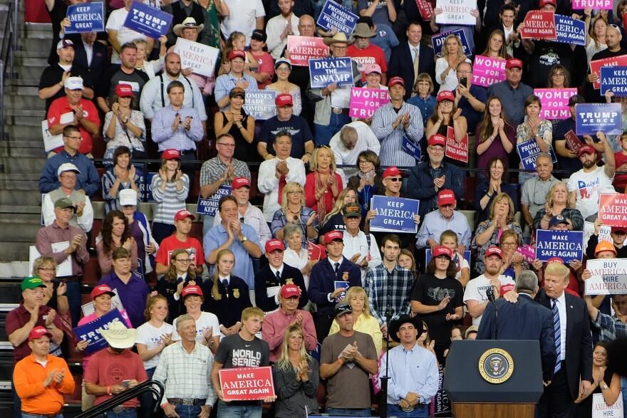 trump_2018_billings_rally.jpg