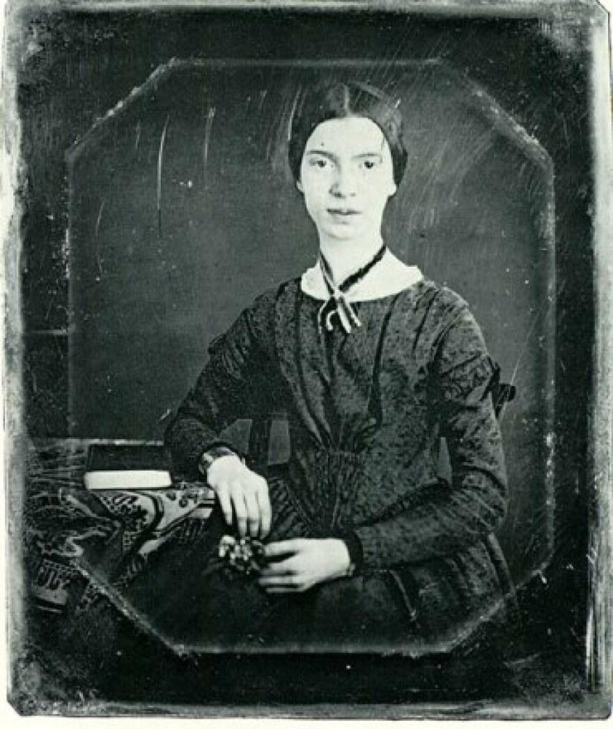 040513 Emily Dickinson via Wikimedia Commons.jpg