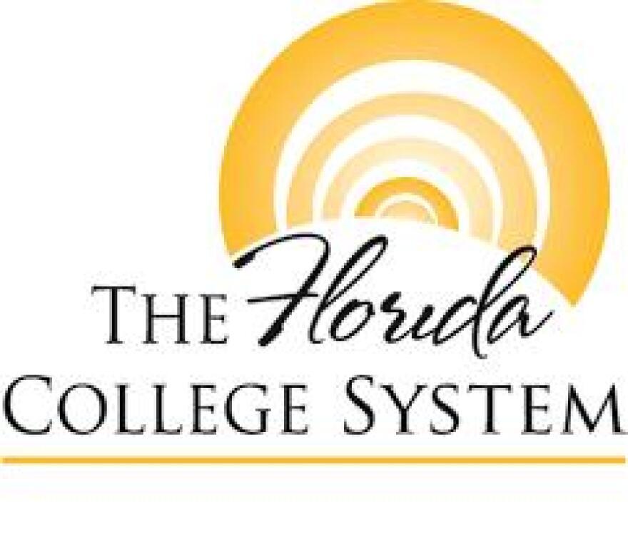 FloridaCollegeSystem.jpg