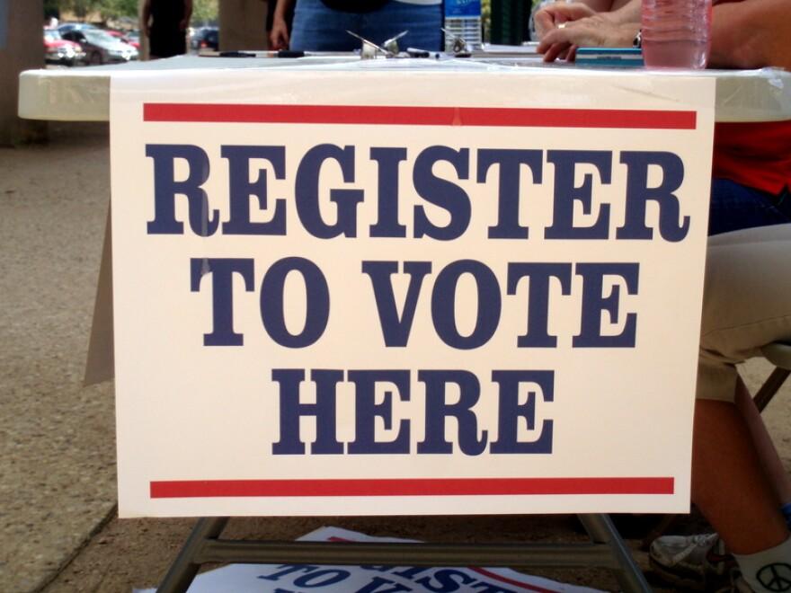 Voter Registration Deadline Nov 2008 002_0.jpg