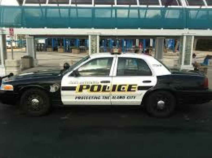 San_antonio_police_car__flickr_0.jpg