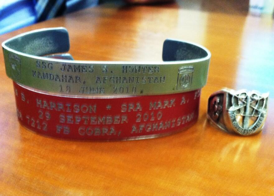 brian_anderson_KIA_bracelets_greenberet_ring_0.jpg