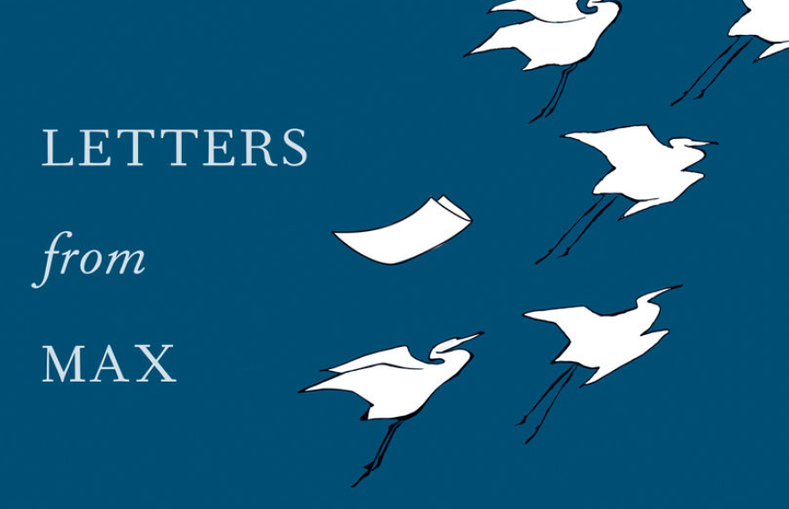 letters_from_max_cover.png