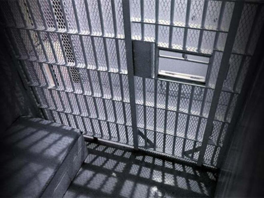 PrisonBars0823.jpg