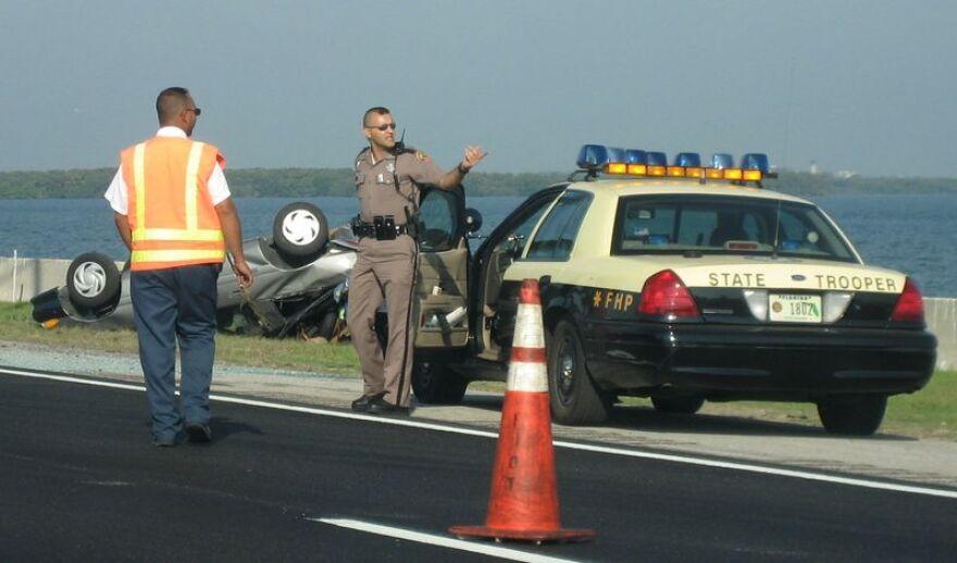Howard_Frankland_crash.jpg