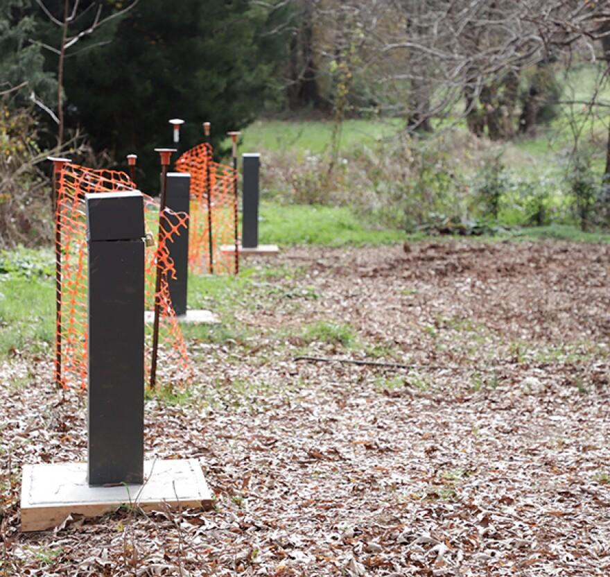 012121 Monitoring wells.jpg