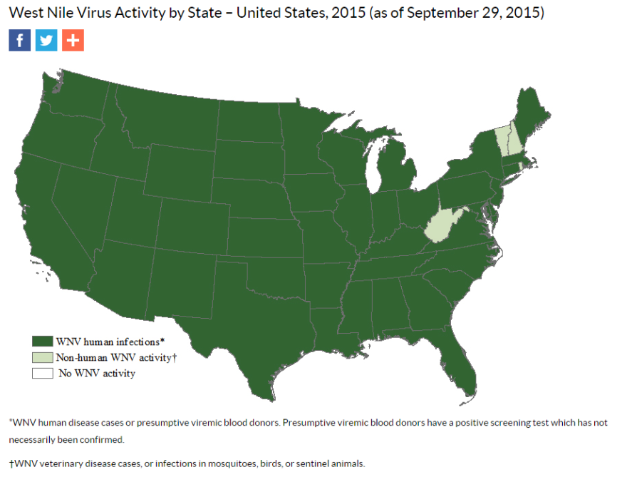 west_nile_by_state.png