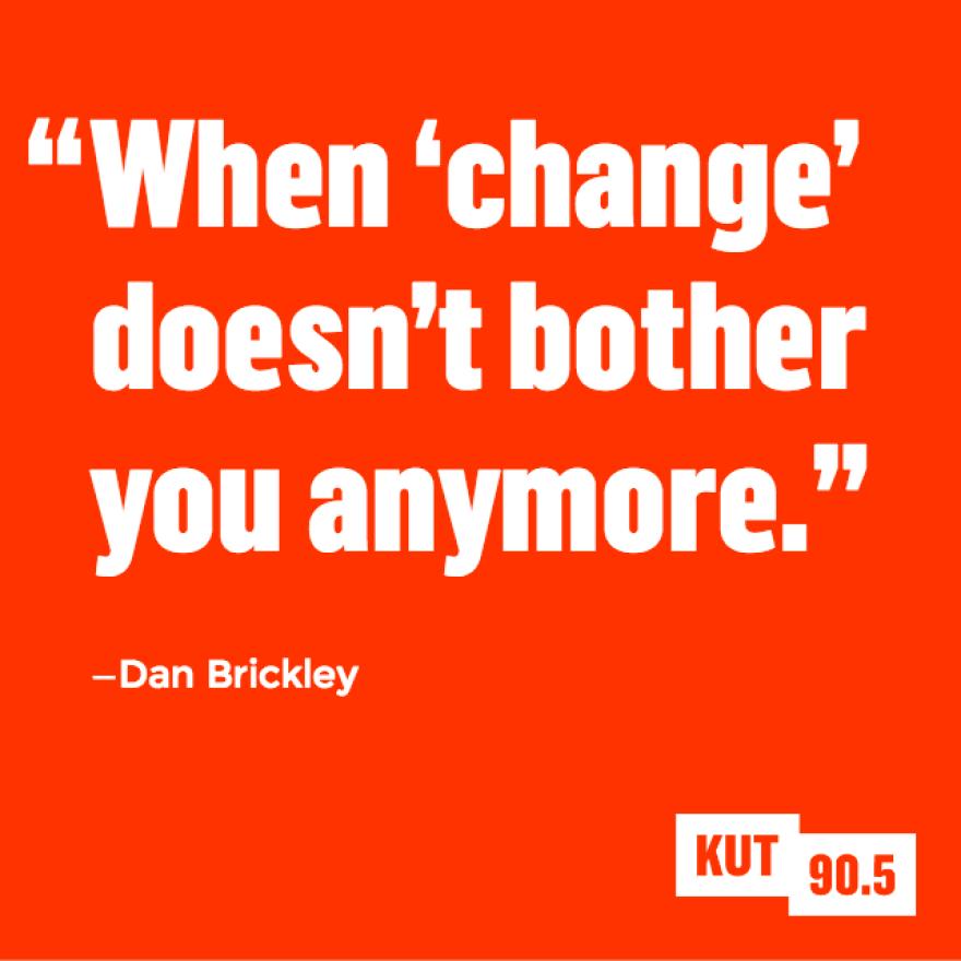 change_____dan_brickley__3_.png