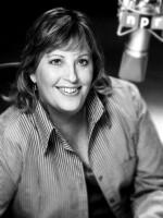 Kathy Lohr