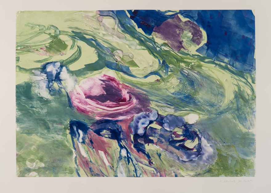 02_river_moving_water_lg_monotype.png