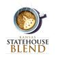 kcur_statehouse_blend_ks-01-01_1.png