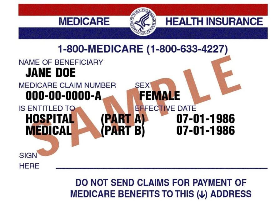 Medicare_card.jpg