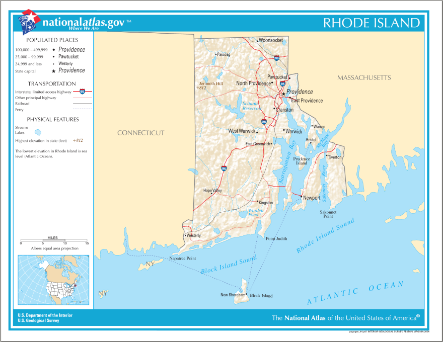Map_of_Rhode_Island_NA.png