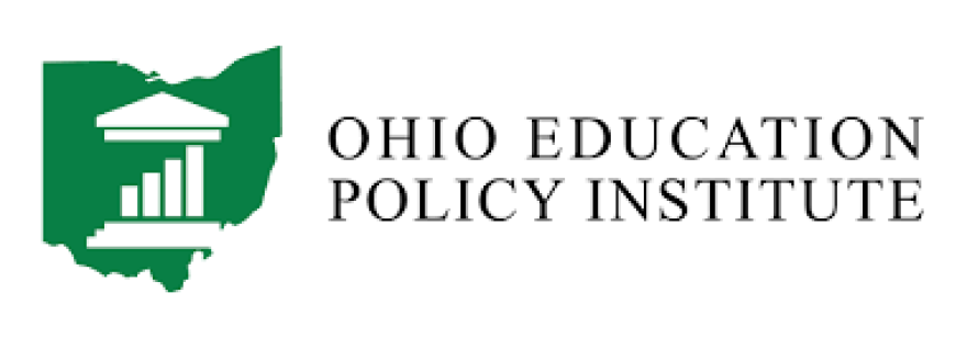 Ohio Education Policy Institute logo