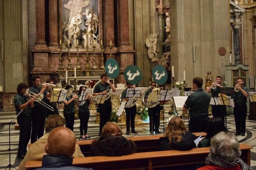 band-church3.jpg
