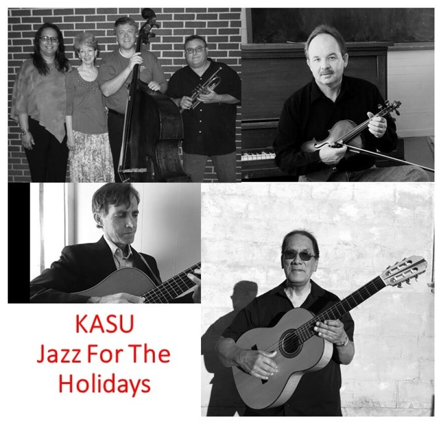 jazz_for_the_holidays_group_photo.jpeg