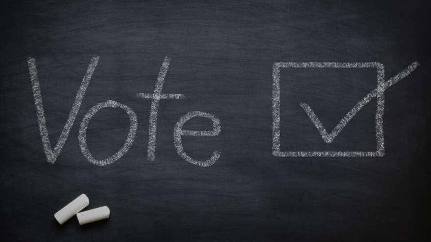 vote-chalkboard_ryanellisonwmfe_091520.jpg