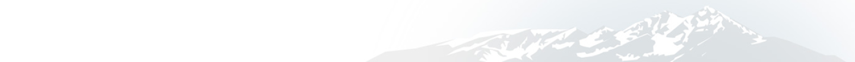 kunc-header-1440x90.png