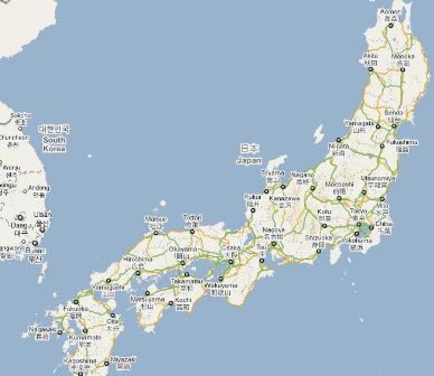 Japan_map_0.JPG