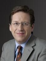 Jeff Brady 2010