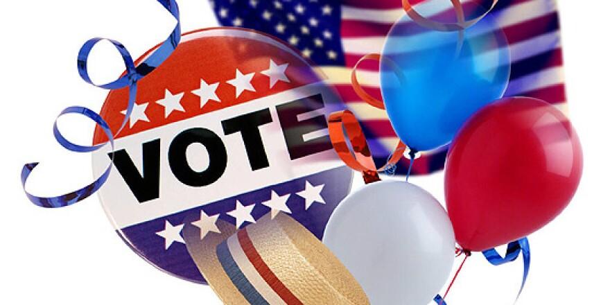 vote2_1.jpg