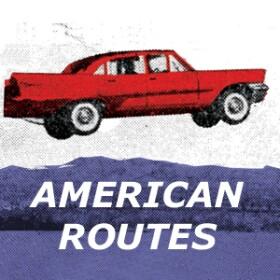 Logo_American_Routes_medium.jpg