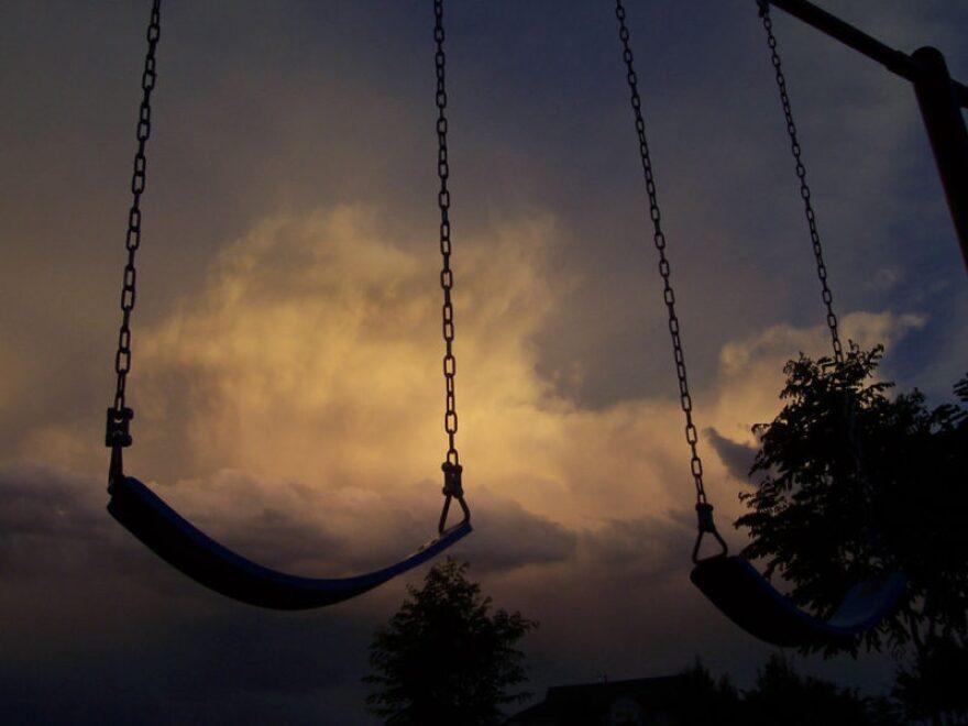 swingset-e1474993530945.jpg