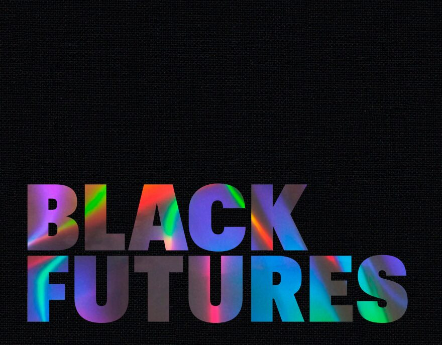 """Black Futures."" (Courtesy Penguin Random House)"