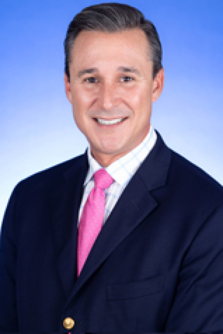 Rene Garcia headshot - Miami Dade Commission Jan. 15, 2021.jpg