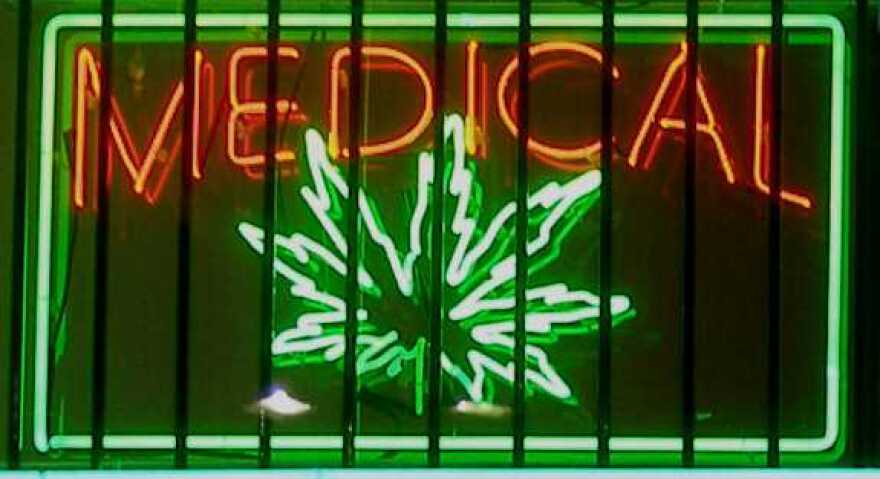 United for Care has collected 900,000 signatures for a Florida 2016 medical marijuana ballot.