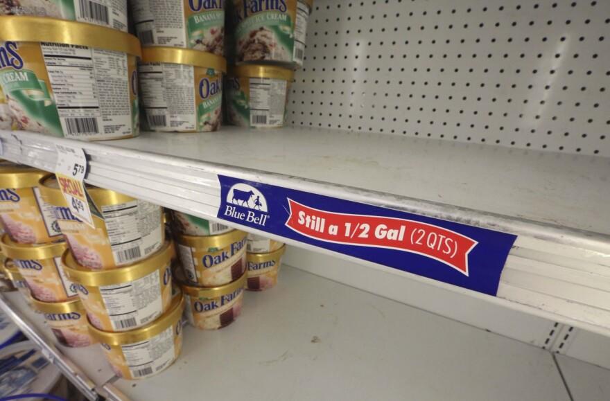 FoodSafetyRules-02608.jpg