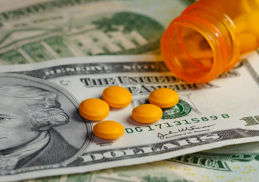 bigstock-Pills--Money-347554.jpg