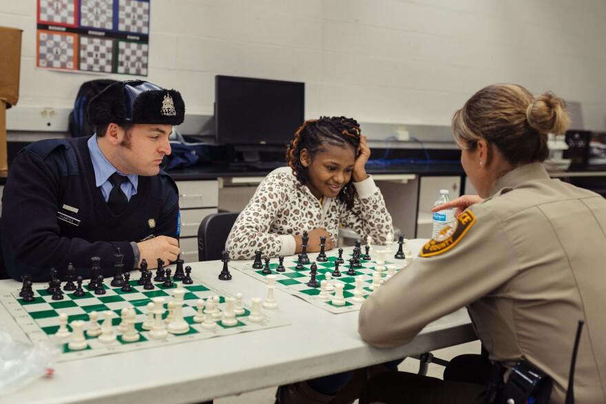 102920_provided_chesscops2019.jpg