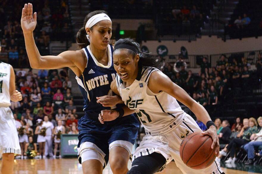 3-17 womens basketball.jpg