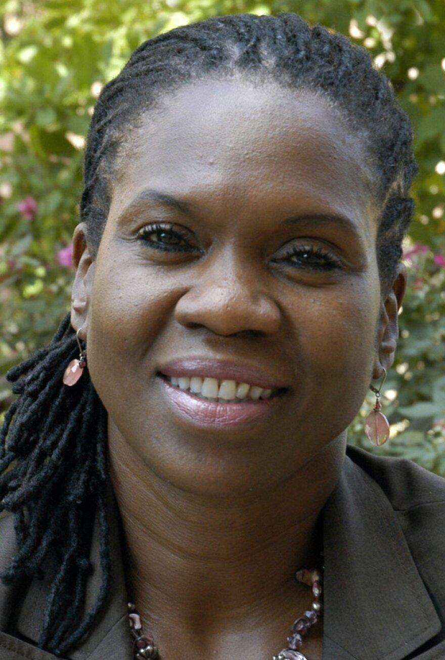 Washington University professor Kimberly Norwood says the effects of colorism remain pervasive. 7/20/18