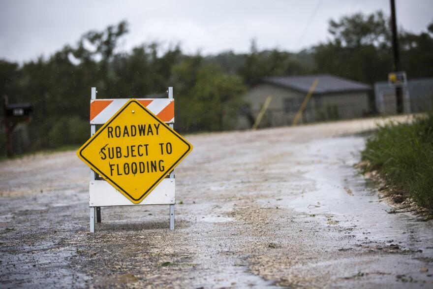 Smithville_flooding_1.jpg