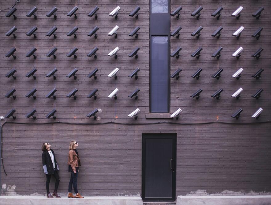 surveillance_photo_edit.jpg