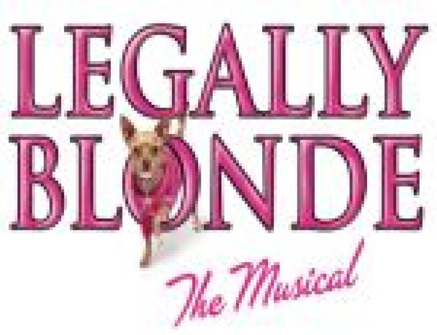 LegallyBlondesm.jpg