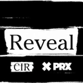 RevealPRX_medium.jpg