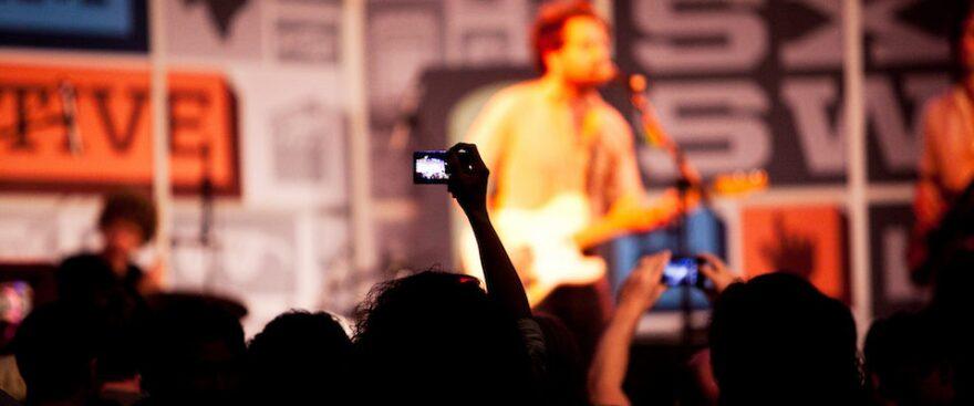 vuhaus_radio_day_stage_sxsw.jpg