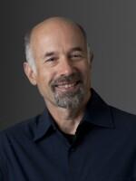 Larry Abramson 2010
