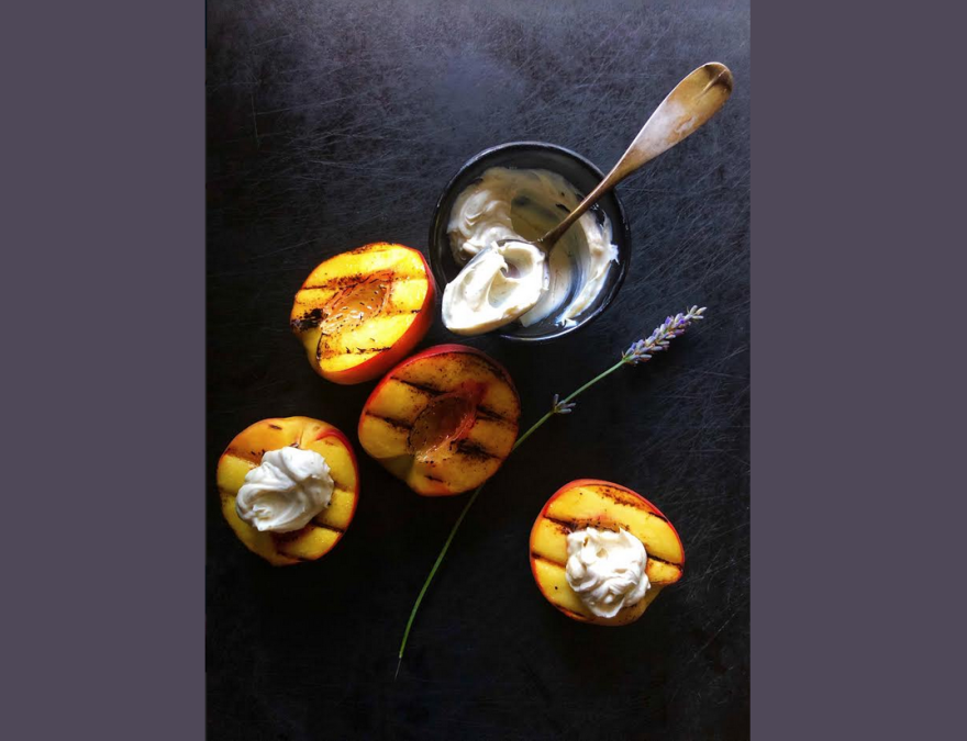 grilled_peaches_july_savor_2019.png