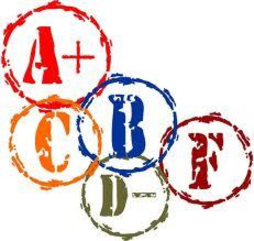 school_grades.jpg