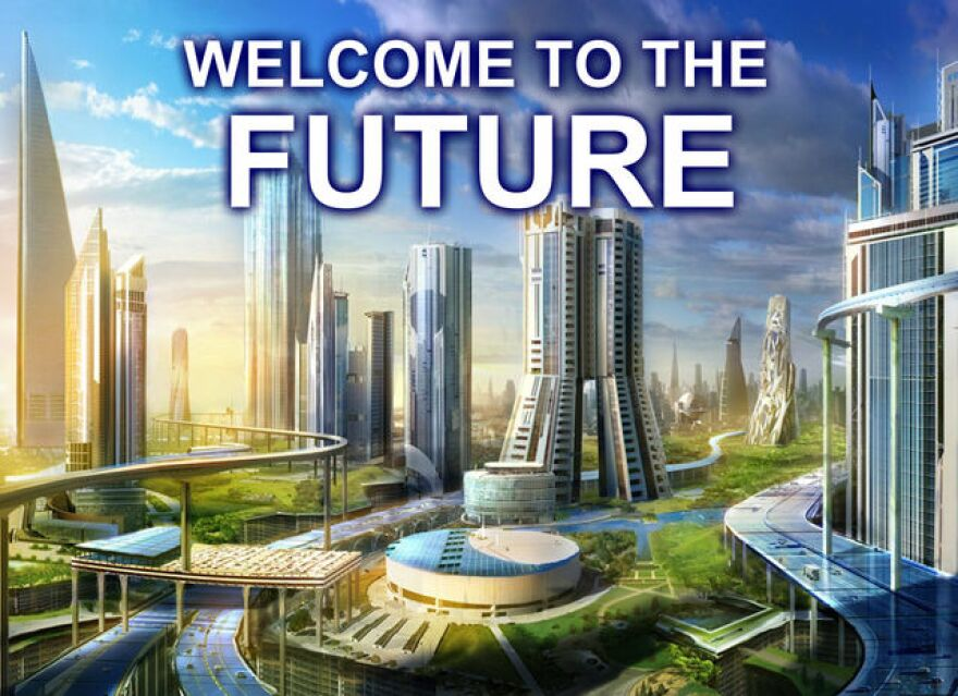 Future_city_-_edit.jpg