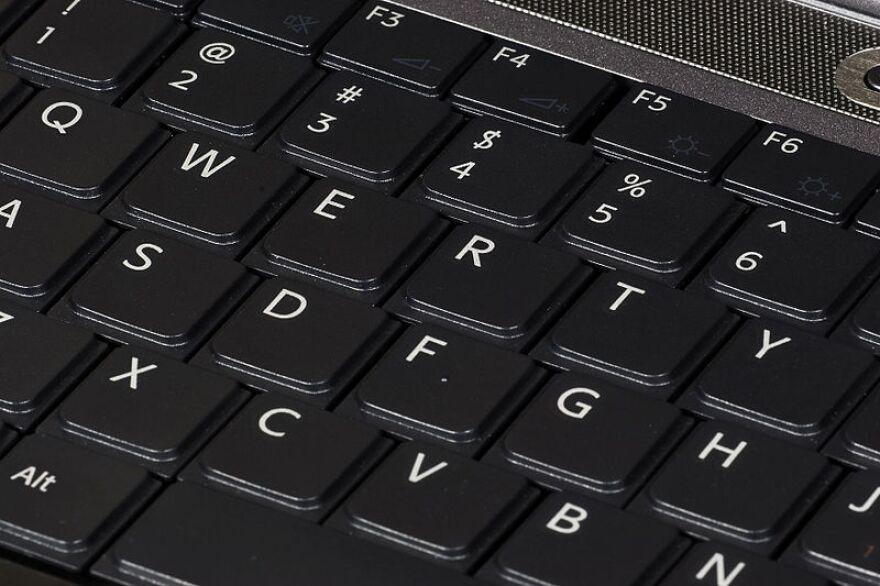 092420-computer-keyboard-wikimedia-commons