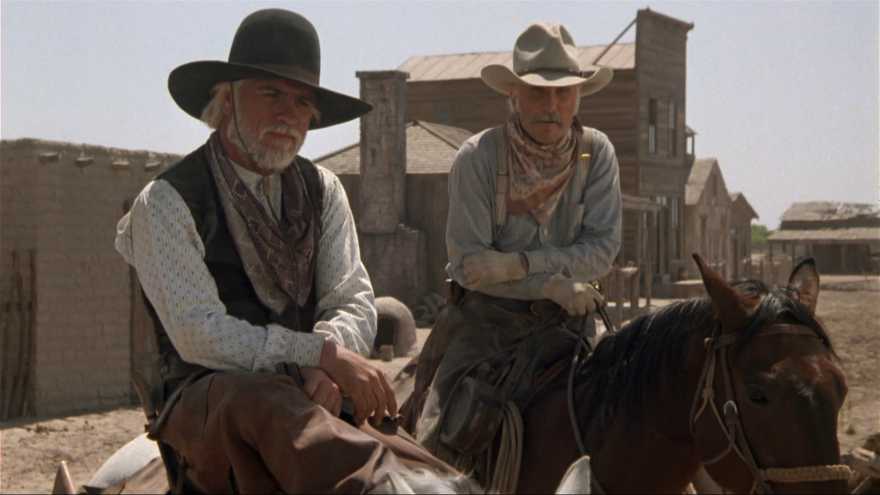 lonesome_dove.png