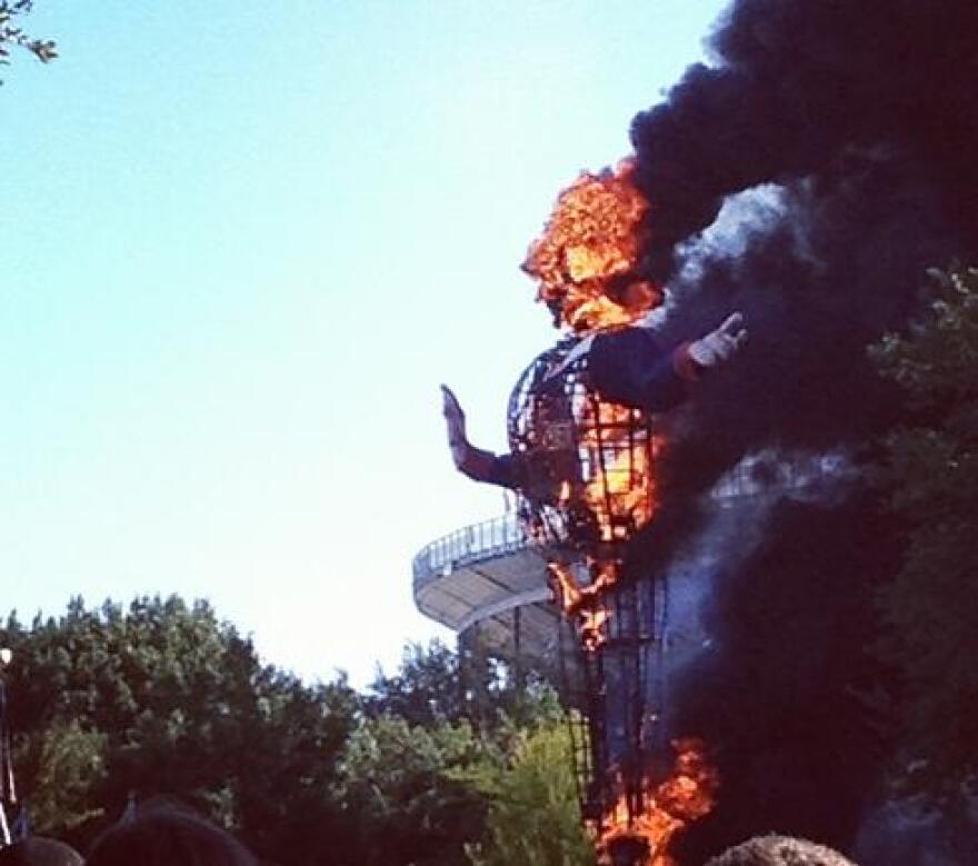 big-tex-fire-121019.JPG