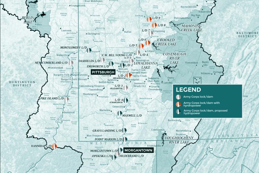 hydro-power-PA-map-final.png