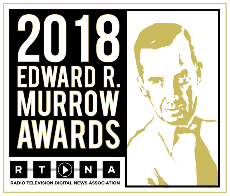 murrow_logo_2018_preview_0.png